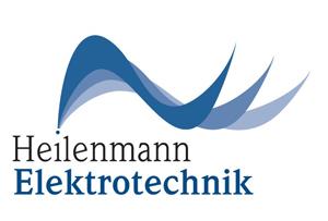 Elektrotechnik Heilenmann